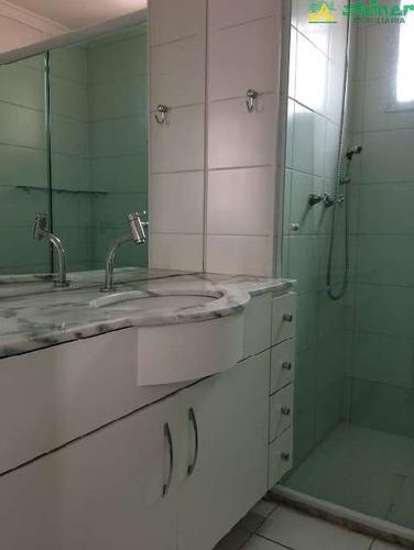 venda apartamento 2 dormitórios jardim rosa de franca guarulhos r$ 280.000,00