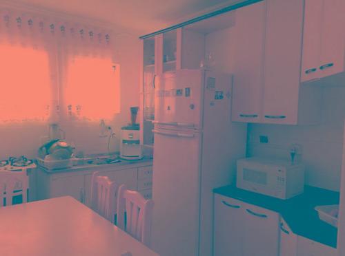 venda apartamento 2 dormitórios jardim santa mena guarulhos r$ 199.000,00