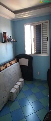 venda apartamento 2 dormitórios jardim são judas tadeu  guarulhos r$ 270.000,00