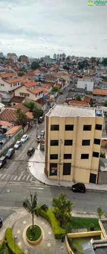 venda apartamento 2 dormitórios jardim são judas tadeu  guarulhos r$ 290.000,00