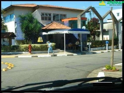 venda apartamento 2 dormitórios jardim testae guarulhos r$ 200.000,00