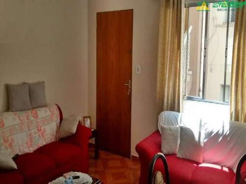 venda apartamento 2 dormitórios jardim valéria guarulhos r$ 180.000,00