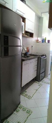 venda apartamento 2 dormitórios jardim vila galvão guarulhos r$ 230.000,00