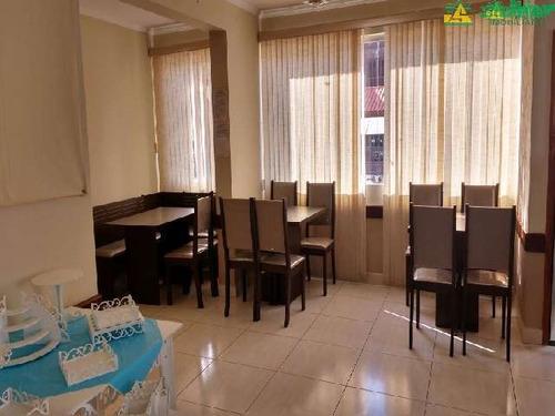 venda apartamento 2 dormitórios jardim vila galvão guarulhos r$ 240.000,00