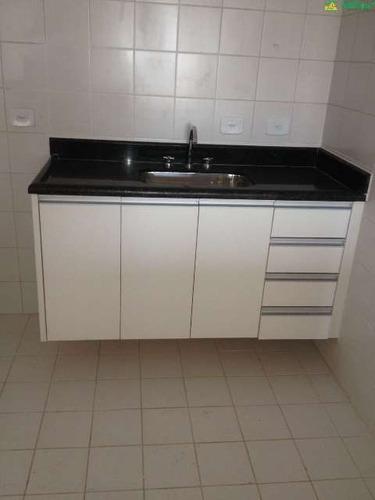 venda apartamento 2 dormitórios jardim zaira guarulhos r$ 260.000,00