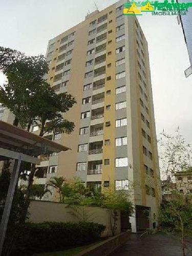venda apartamento 2 dormitórios jardim zaira guarulhos r$ 280.000,00