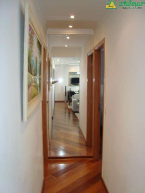 venda apartamento 2 dormitórios jardim zaira guarulhos r$ 650.000,00