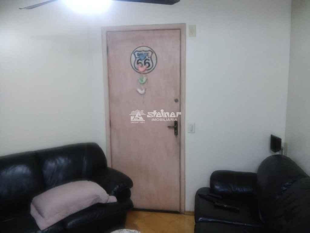 venda apartamento 2 dormitórios lauzane paulista são paulo r$ 300.000,00 - 33745v