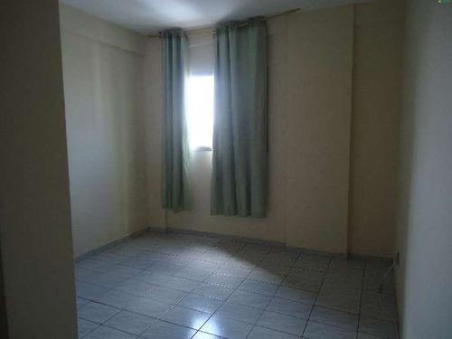 venda apartamento 2 dormitórios macedo guarulhos r$ 210.000,00