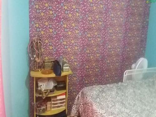 venda apartamento 2 dormitórios macedo guarulhos r$ 220.000,00