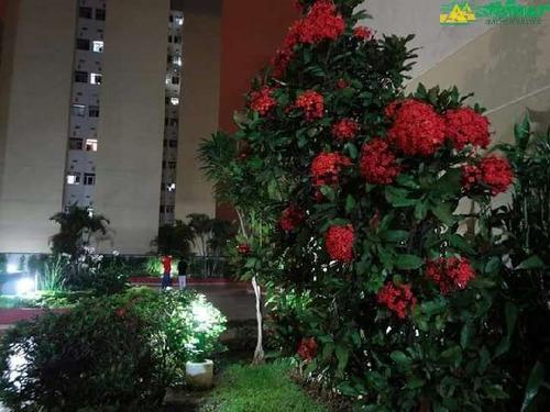 venda apartamento 2 dormitórios macedo guarulhos r$ 250.000,00