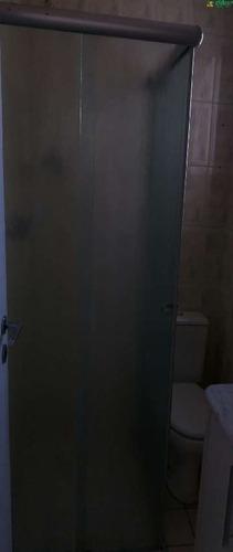 venda apartamento 2 dormitórios macedo guarulhos r$ 260.000,00
