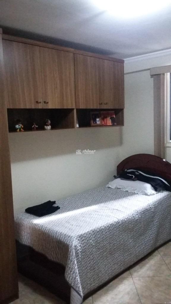 venda apartamento 2 dormitórios macedo guarulhos r$ 270.000,00