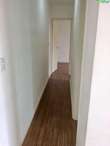 venda apartamento 2 dormitórios macedo guarulhos r$ 280.000,00
