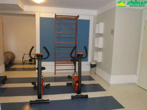 venda apartamento 2 dormitórios macedo guarulhos r$ 290.000,00