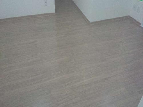 venda apartamento 2 dormitórios macedo guarulhos r$ 300.000,00