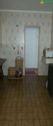 venda apartamento 2 dormitórios ocian  praia grande r$ 239.000,00