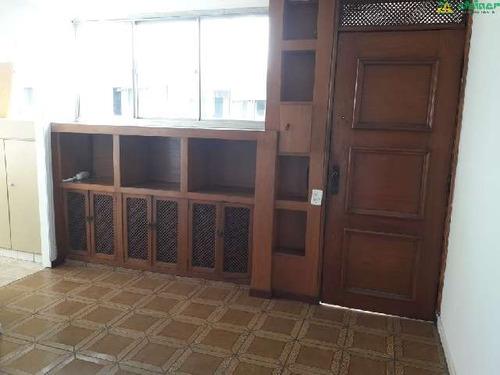 venda apartamento 2 dormitórios parque cecap guarulhos r$ 230.000,00