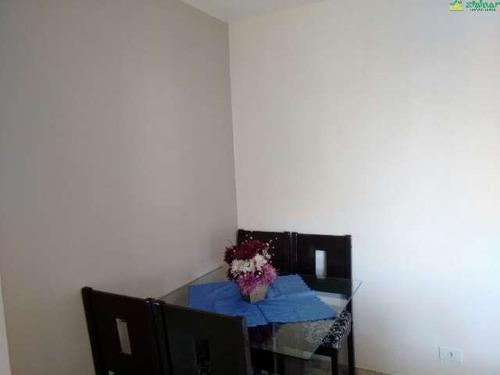 venda apartamento 2 dormitórios parque jurema guarulhos r$ 190.000,00