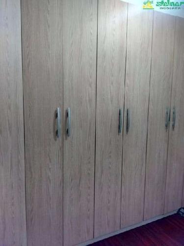 venda apartamento 2 dormitórios parque renato maia guarulhos r$ 159.000,00