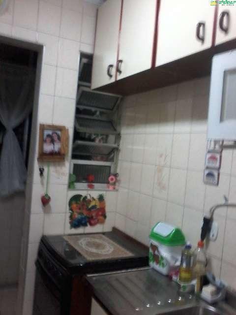 venda apartamento 2 dormitórios parque santo antônio guarulhos r$ 190.000,00