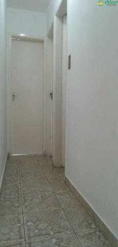 venda apartamento 2 dormitórios picanco guarulhos r$ 250.000,00