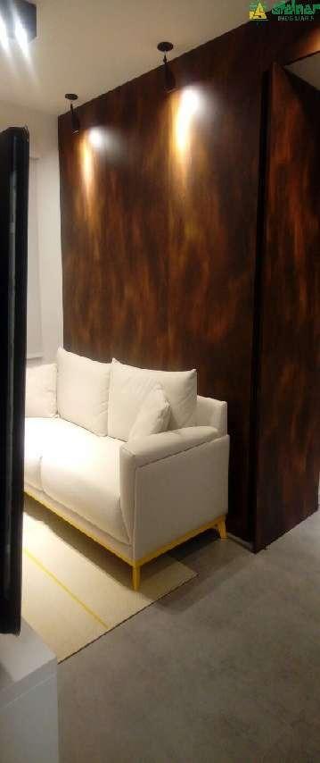 venda apartamento 2 dormitórios picanco guarulhos r$ 379.000,00 - 30000v