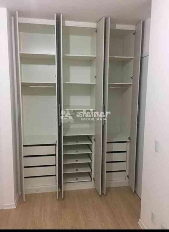 venda apartamento 2 dormitórios picanco guarulhos r$ 395.000,00