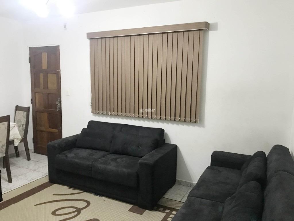 venda apartamento 2 dormitórios pimentas guarulhos r$ 150.000,00 - 34777v