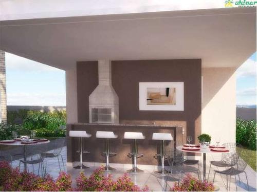 venda apartamento 2 dormitórios pimentas guarulhos r$ 165.000,00
