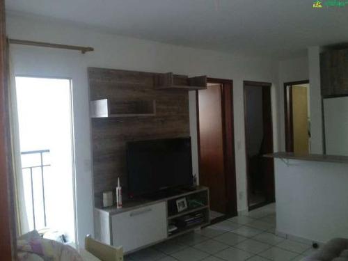 venda apartamento 2 dormitórios pimentas guarulhos r$ 170.000,00