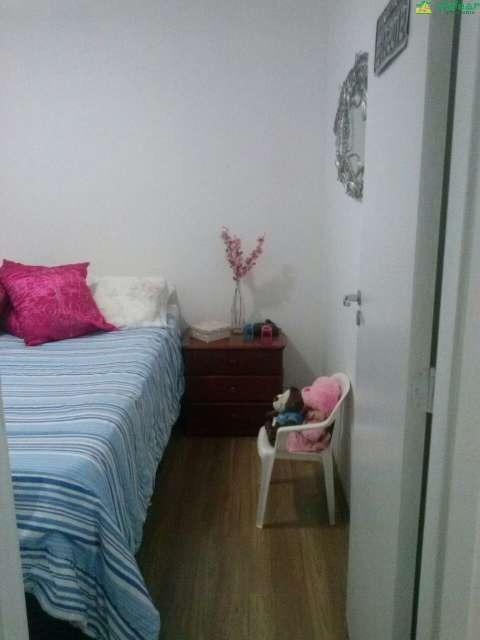 venda apartamento 2 dormitórios pimentas guarulhos r$ 175.000,00 - 25390v