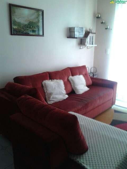 venda apartamento 2 dormitórios ponte grande guarulhos r$ 285.000,00