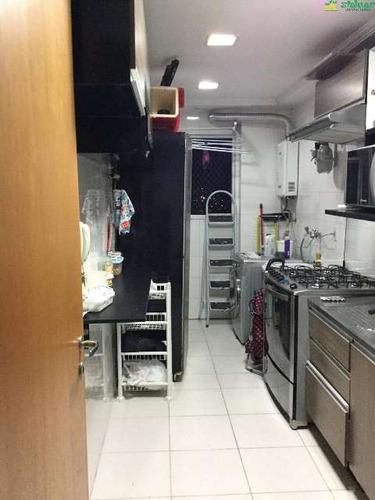 venda apartamento 2 dormitórios taboão guarulhos r$ 285.000,00