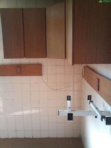 venda apartamento 2 dormitórios torres tibagy guarulhos r$ 200.000,00