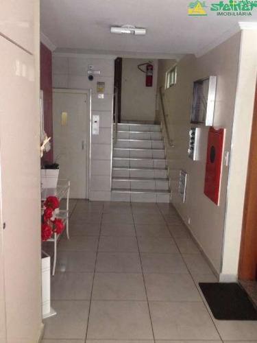 venda apartamento 2 dormitórios vila augusta guarulhos r$ 220.000,00