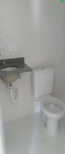 venda apartamento 2 dormitórios vila augusta guarulhos r$ 245.000,00