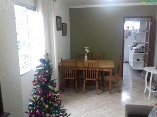 venda apartamento 2 dormitórios vila augusta guarulhos r$ 265.000,00