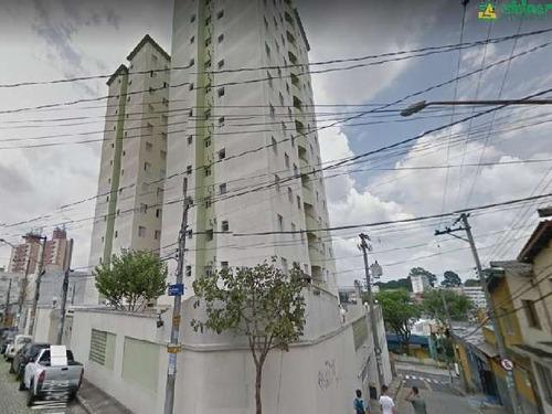 venda apartamento 2 dormitórios vila augusta guarulhos r$ 300.000,00