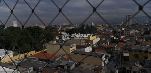 venda apartamento 2 dormitórios vila capitão rabelo guarulhos r$ 250.000,00