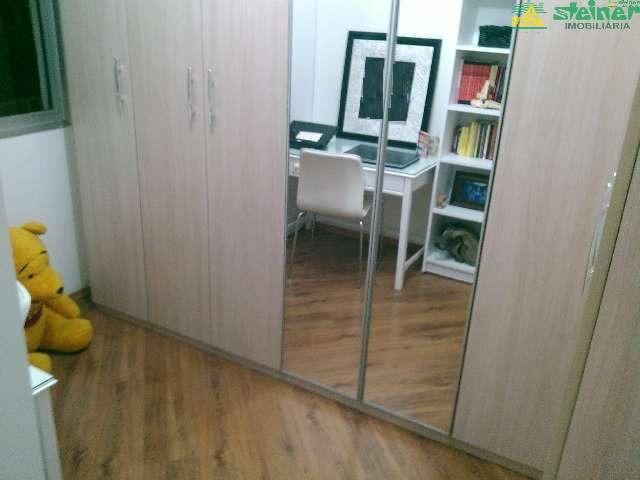 venda apartamento 2 dormitórios vila capitão rabelo guarulhos r$ 300.000,00