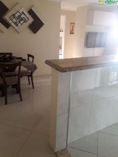 venda apartamento 2 dormitórios vila endres guarulhos r$ 250.000,00