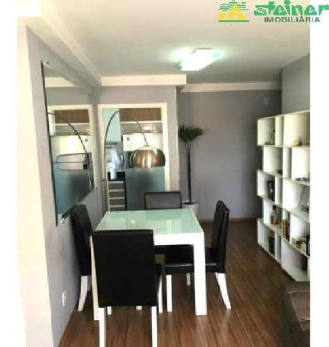 venda apartamento 2 dormitórios vila flórida guarulhos r$ 249.000,00