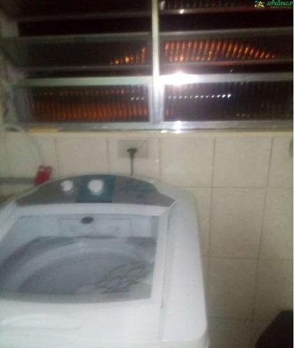 venda apartamento 2 dormitórios vila galvão guarulhos r$ 240.000,00