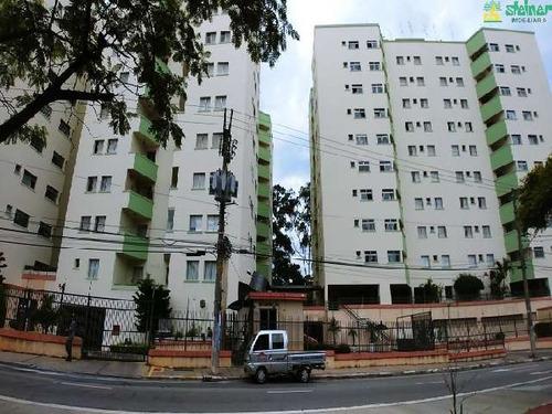 venda apartamento 2 dormitórios vila galvão guarulhos r$ 255.000,00