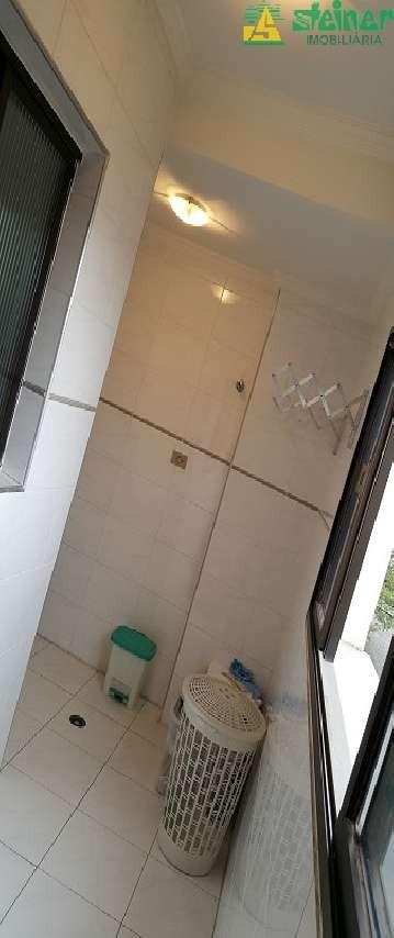 venda apartamento 2 dormitórios vila galvão guarulhos r$ 275.000,00