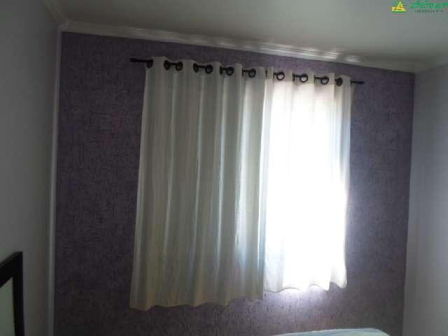 venda apartamento 2 dormitórios vila hulda guarulhos r$ 280.000,00