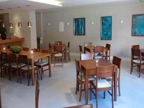 venda apartamento 2 dormitórios vila leonor guarulhos r$ 330.000,00