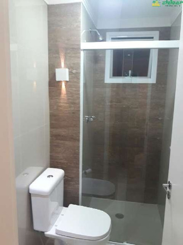 venda apartamento 2 dormitórios vila leonor guarulhos r$ 400.000,00