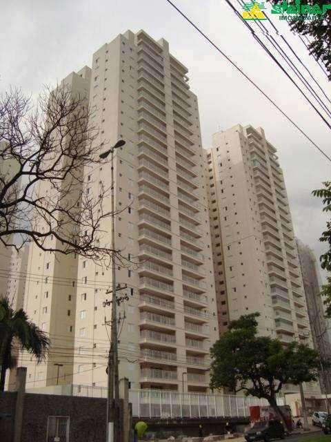 venda apartamento 2 dormitórios vila leonor guarulhos r$ 540.000,00